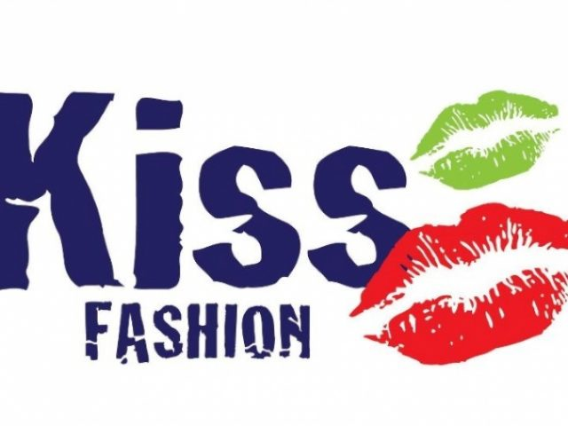 KISS FASHION KOS
